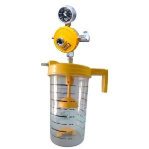 Ward-Vacuum-Regulator-With-2000-Ml-Jar