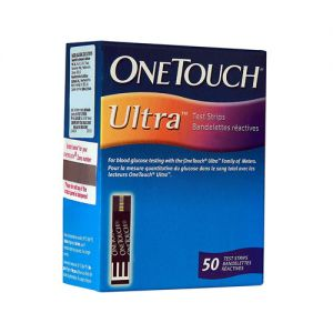 one-touch-ultra-50-strips
