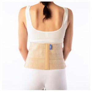 abdominal-belt