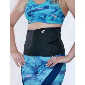 abdominal-support-neoprene