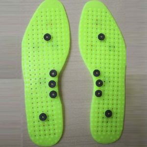 Wonder Shoe Sole - For Hight