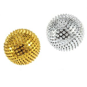 Acu-Balls for Acupressure Health