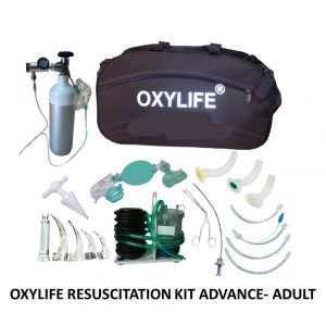 Oxylife-Resuscitation-Kit-Advance-Adult