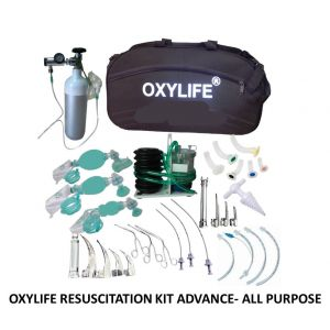 Oxylife-Resuscitation-Kit-Advance-All-Purpose