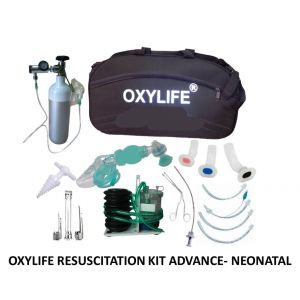 Oxylife-Resuscitation-Kit-Advance-Neonatal