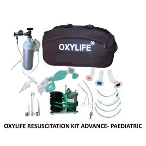 Oxylife-Resuscitation-Kit-Advance-Paediatric