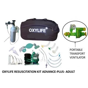 Oxylife-Resuscitation-Kit-Advance-PLUS-Adult