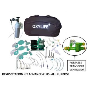 Oxylife-Resuscitation-Kit-Advance-PLUS-All-Purpose