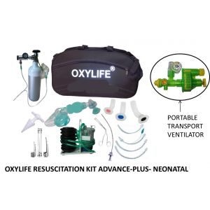 Oxylife-Resuscitation-Kit-Advance-PLUS-Neonatal