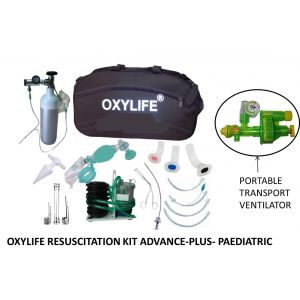 Oxylife-Resuscitation-Kit-Advance-PLUS-Paediatric