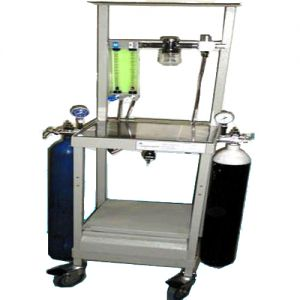 ANAESTHESIA-MACHINE-MINI-POWDER-COATED