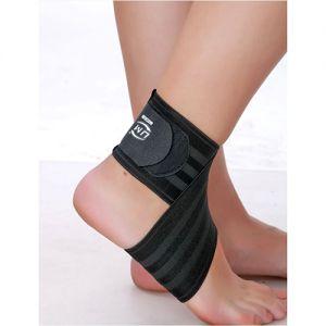 ankle-binder-elastic