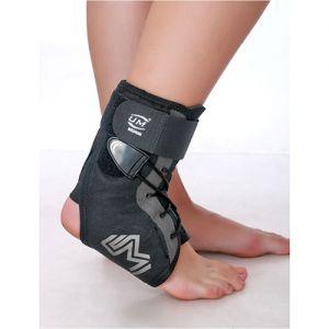 Ankle Brace Lace Up Medium