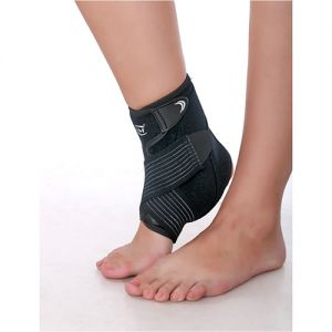 ankle-brace-swedish-neoprene