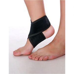 ankle-wrap-neoprene-reeflex