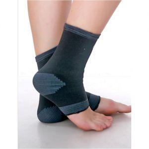 Anklet Comfort 2N (1 PAIR) Medium