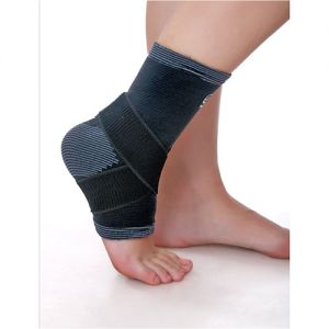 Anklet With Binder (Single)
