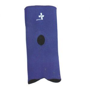 arrex-sleeve-knee-support-braces