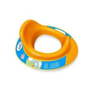 Baby Potty Seat-Multicolor