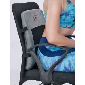 Back Rest Support - Universal