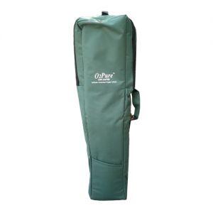 kit-bag-4-5