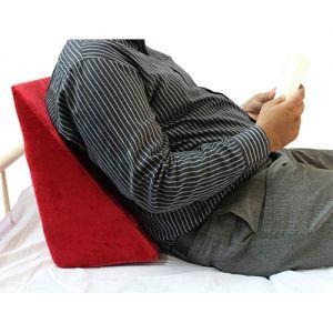 Bed Comfort wedge