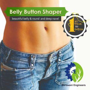 Belly Button Shaper