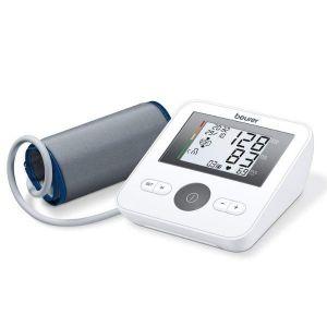 Beurer BM 27 upper arm blood pressure monitor