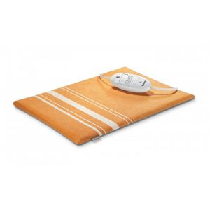 Flexible Basic heating pad