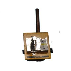Parkodex-Outlet-Point-Vacuum