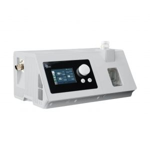 H-80 series High Flow Humidifier