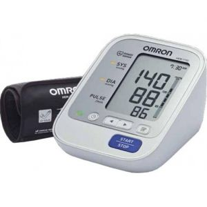 blood-pressure-monitor-7132