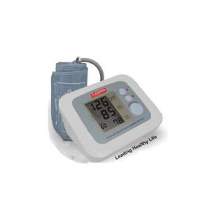 BP apparatus, Blood Pressure Monitor