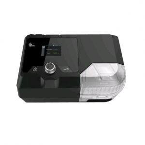 RESmart Auto Cpap Machine - G2S A20 With Humidifier