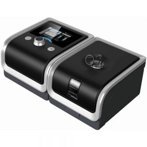 BMC RESmart GII Y30T BiPAP With Heated Humidifier