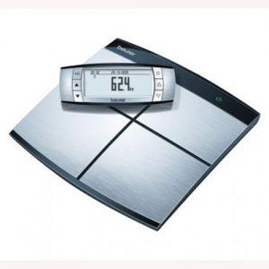 Body complete diagnostic scale