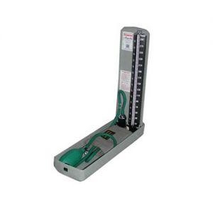 BP-Apparatus-Mercurial-Regular-Velcro-Cuff