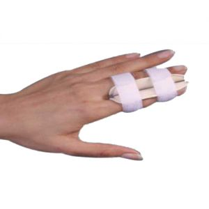 buddy-finger-splint