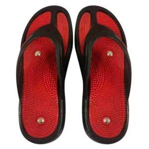 ACM Slipper - Acupressure Footwear