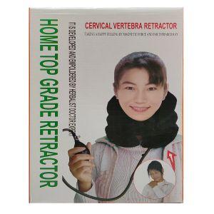 Cervical Vertebra Retractor