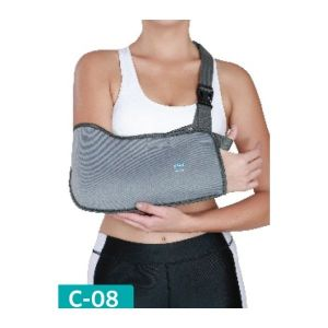 pouch-arm-sling-baggy