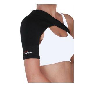 Shoulder Support Elastic