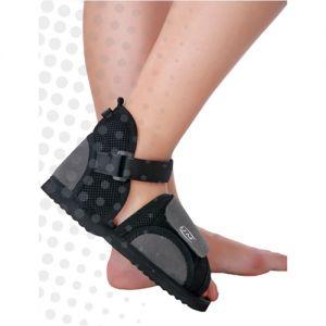 cast-shoe