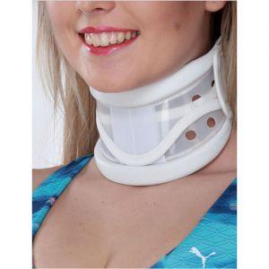 cervical-collar-hard-adjustable