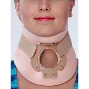 cervical-collar-philadelphia