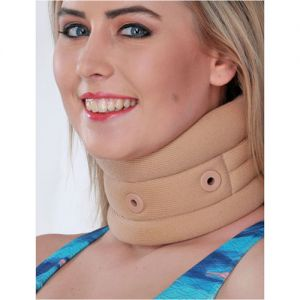 cervical-collar-with-support