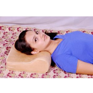 Cervical Pillow KE