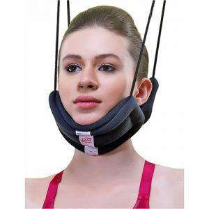 Cervical Traction Head Halter(Belt)