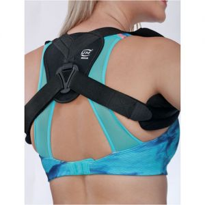 clavicle-brace-with-velcro