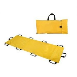 foldable-cloth-stretcher